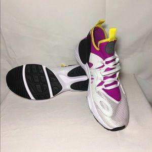 Men's Huarache Edge TXT QS Running Shoe